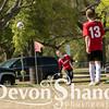soccer-32