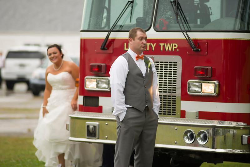 Waters wedding245.jpg