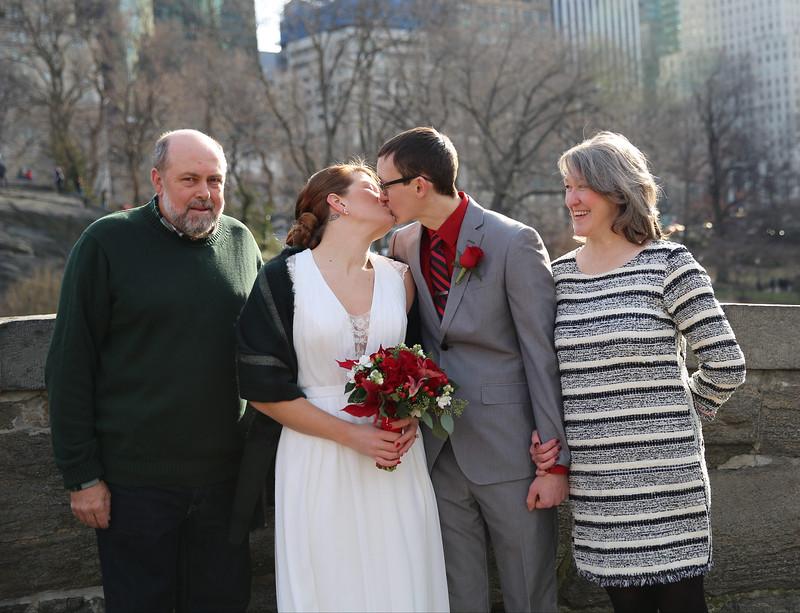 Central Park Wedding  - Regina & Matthew (44).JPG