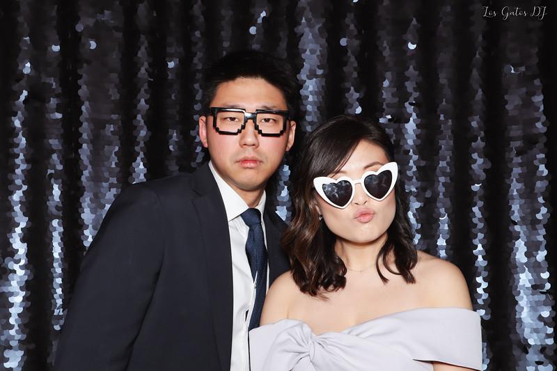 LOS GATOS DJ - Sharon & Stephen's Photo Booth Photos (lgdj) (181 of 247).jpg
