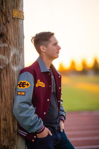 Justin Kettle-162.jpg