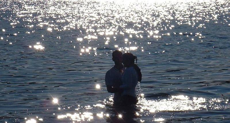 wenatchee baptism shaefer 2013.jpg