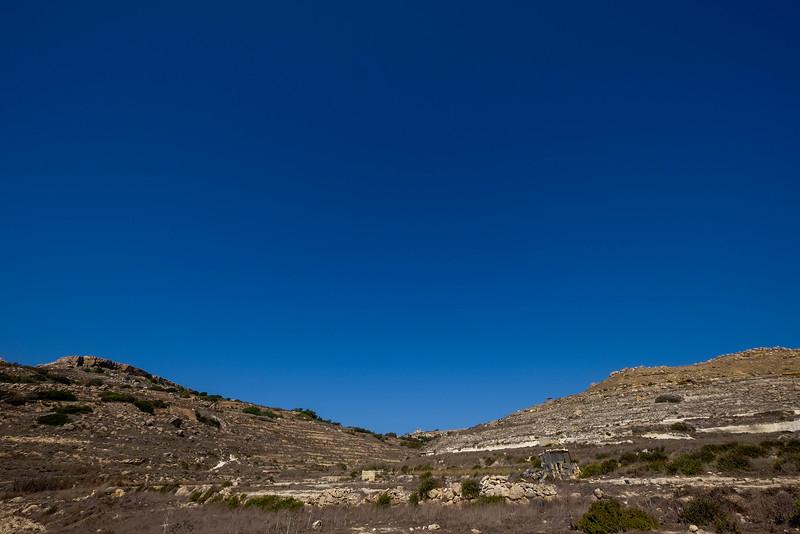 Malta-160820-100.jpg