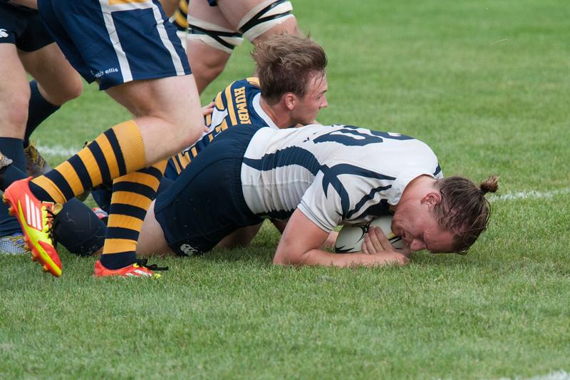 2015 Michigan Rugby vs. Humber 216.jpg
