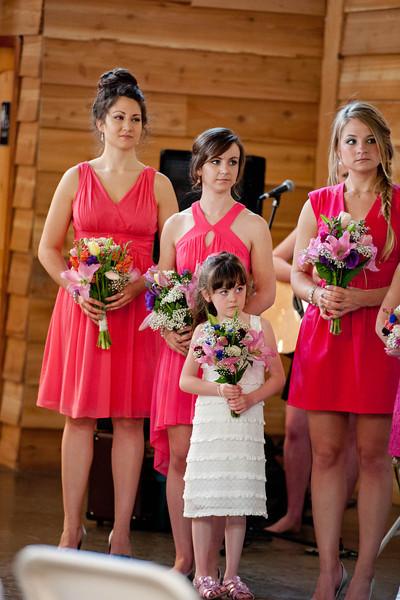 jake_ash_wedding (629).jpg