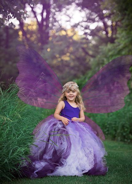 childrens-photography-fantasy-fairies-cedar-rapids-iowa-7.jpg