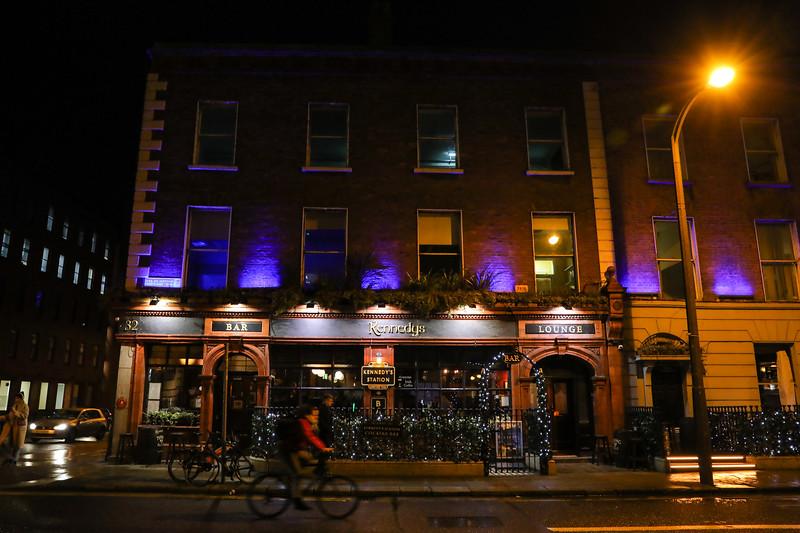 1.14.20WH&RPresidentsClub_Ireland-8950.jpg
