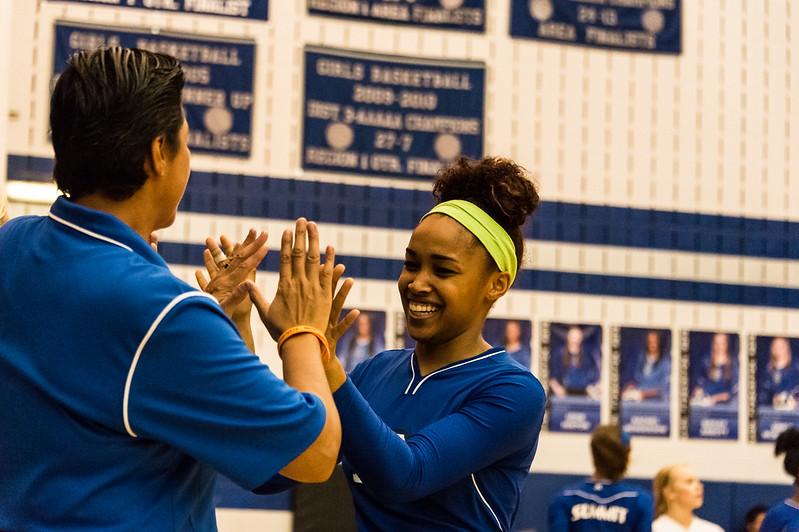 Volleyball Varsity vs  Mansfield Summit 09-10-13 (24 of 218)