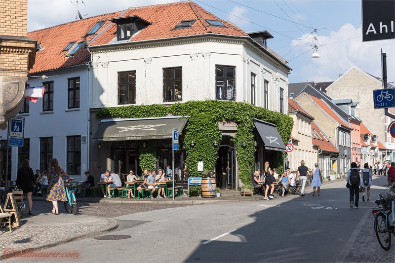 2017-06-19 Aarhus Europas Kulturhauptstadt 2017 - 0U5A9742.jpg