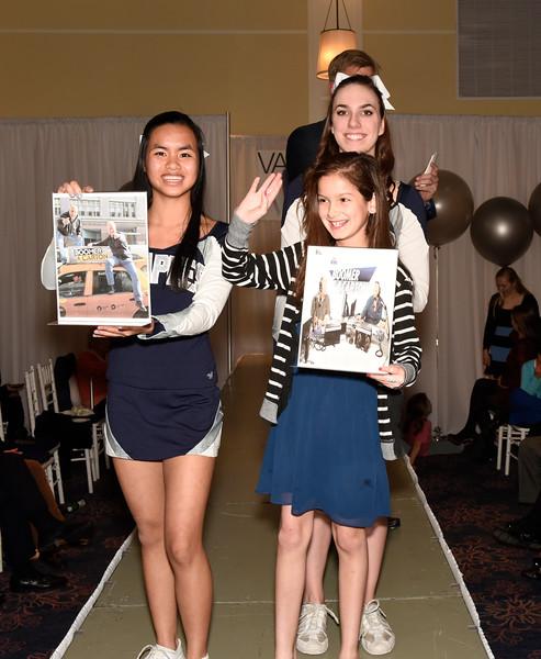 Varsity Vogue15 123.JPG
