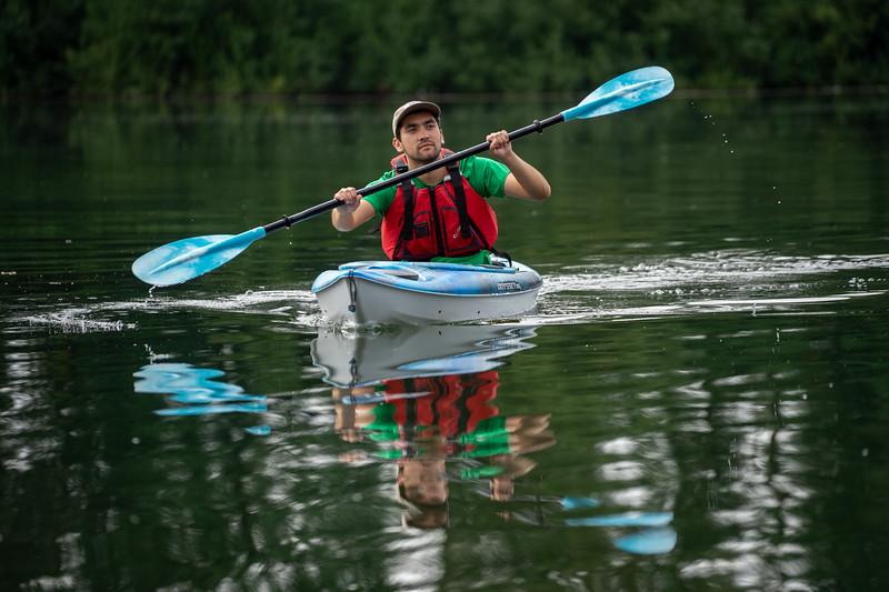 1908_19_WILD_kayak-02764.jpg