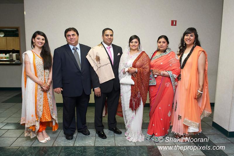 Naziya-Wedding-2013-06-08-01834.JPG