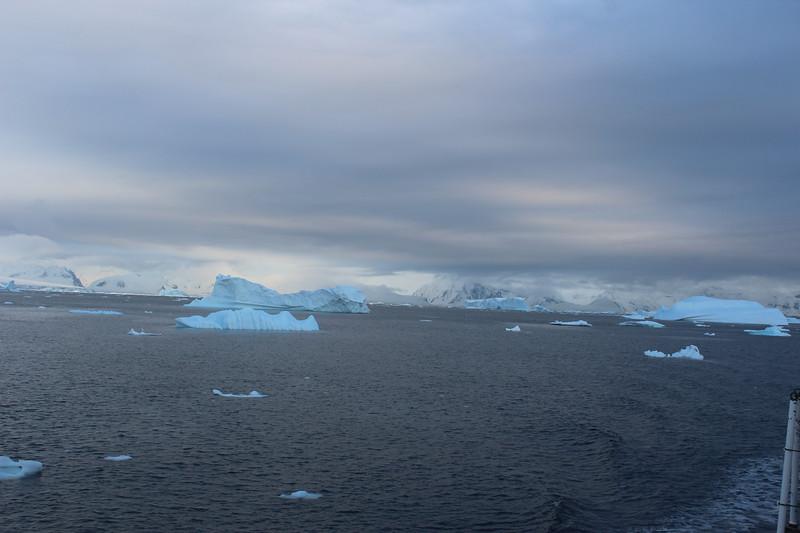 Antarctica 114.JPG