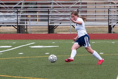 2012-04-13 CHS Soccer