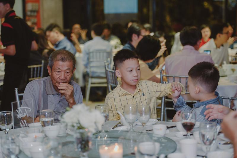 Dennis & Pooi Pooi Banquet-725.jpg