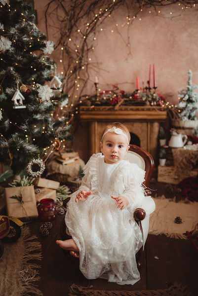 Ingrid Craciun 2019_Catalina Andrei Photography-23.jpg