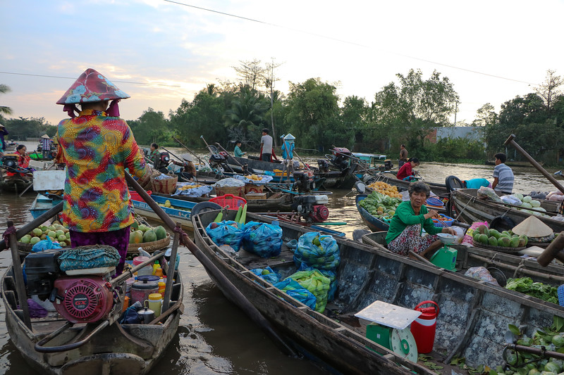 Vietnam-2018-1357.jpg