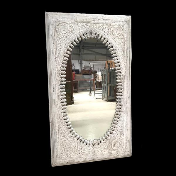 Vintage & Antique Mirrors by Decorative Salvage.jpg