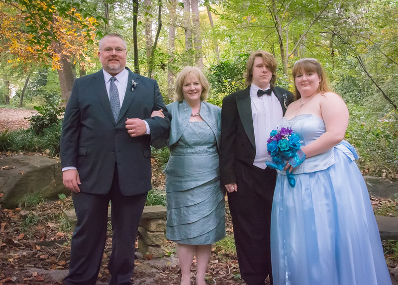 0030W-6-Bridal Party and Family-0029_PROOF.jpg