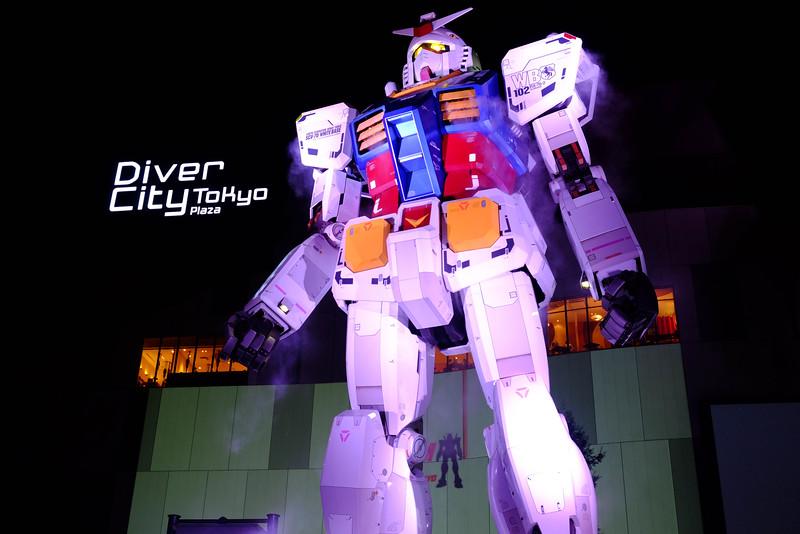 Japan_July_2014_01-0212.jpg