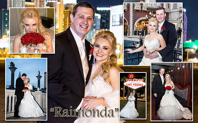 las-vegas-wedding-photos-015-Raimonda.jpg