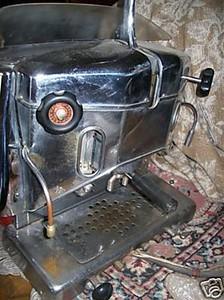 Antique Espresso Machine 9.jpg