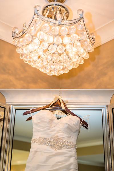 Wedding - Thomas Garza Photography-128.jpg