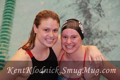 2015-11-20 Magnus Swim