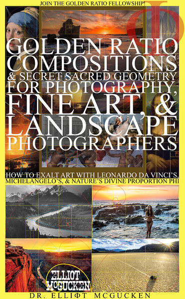 golden ratio compositions photographers 234,.,.,.,,.,..,.,..jpg