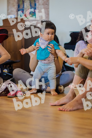 ©Bach to Baby 2017_Laura Ruiz_ St Johns Wood_2017-07-07_28.jpg