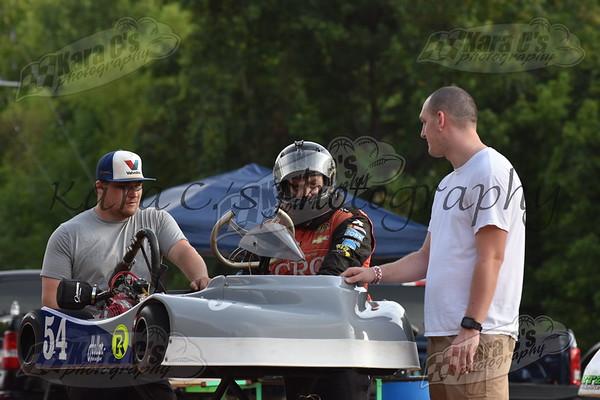2018-07-17 DNQ Busch  Classic