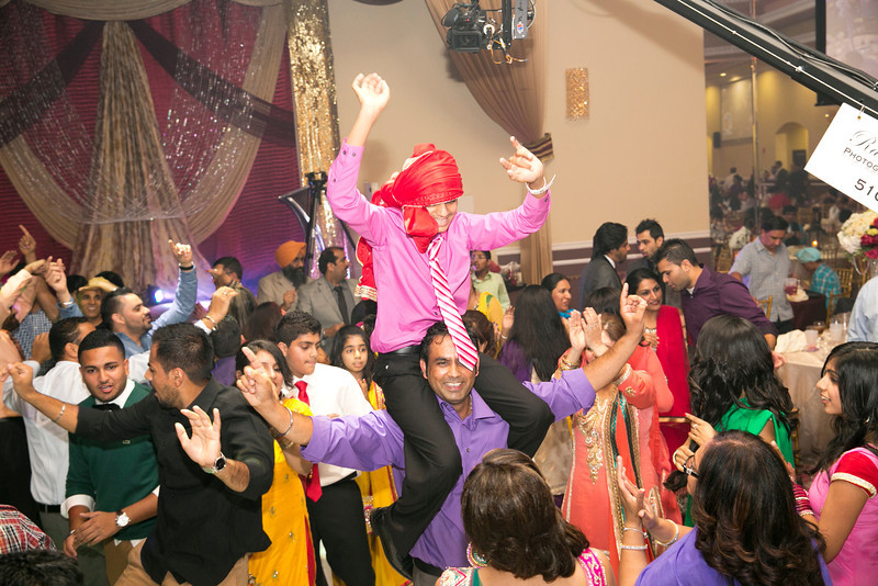 Mirage Banquet Hall_0367.jpg