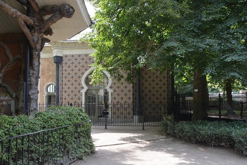 20180624 Antwerpen Zoo GVW_9323.JPG