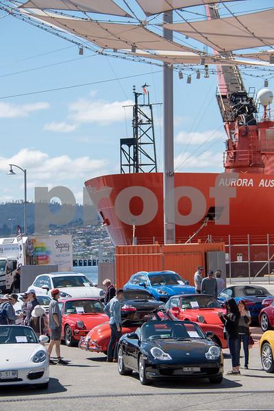 Hobart harbour f.JPG