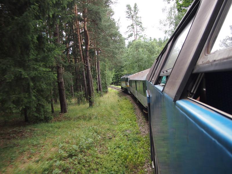 P7114255-train-to-cesky-krumlov.JPG