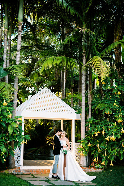Southern California San Diego Wedding Bahia Resort - Kristen Krehbiel - Kristen Kay Photography-38.jpg
