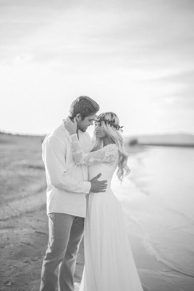 Alyssa Ence Photography-14.jpg