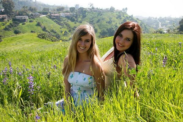 Emily And Katy