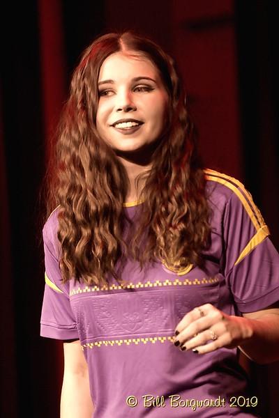 Brianna Boyko - Heartland - Jeans & Jerseys 263.jpg