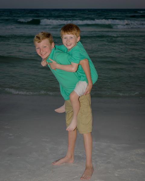 Destin Beach Photography SAN_8252-Edit-2.jpg