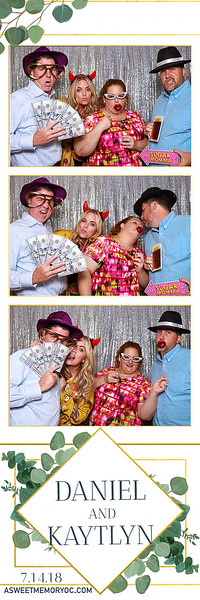 Photo Booth Rental, Fullerton, Orange County (362 of 117).jpg