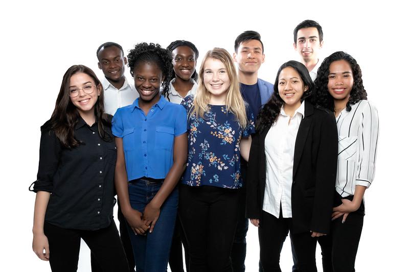 International Student Leaders & Miss DSU International-5728-Edit.jpg