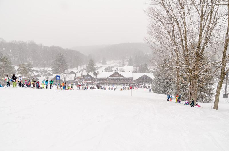 54th-Carnival-Snow-Trails-319.jpg