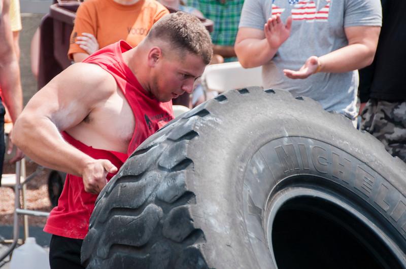 TPS Strongman 2015_Aug 2015__ERF1825.jpg