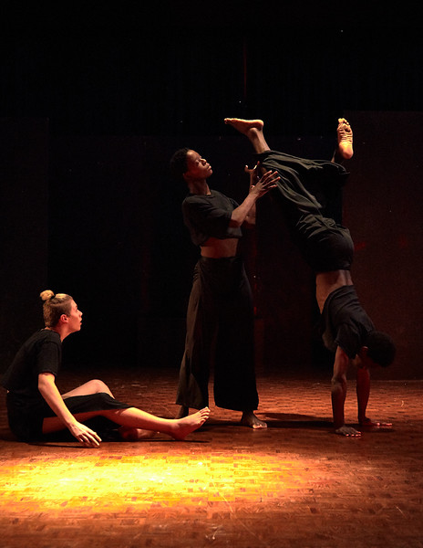1808-27-082-Eden_Dance-EvM 1.jpg