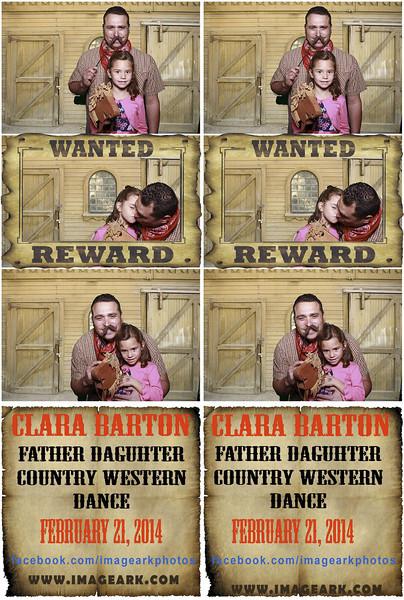 Clara Barton Dance 74.jpg
