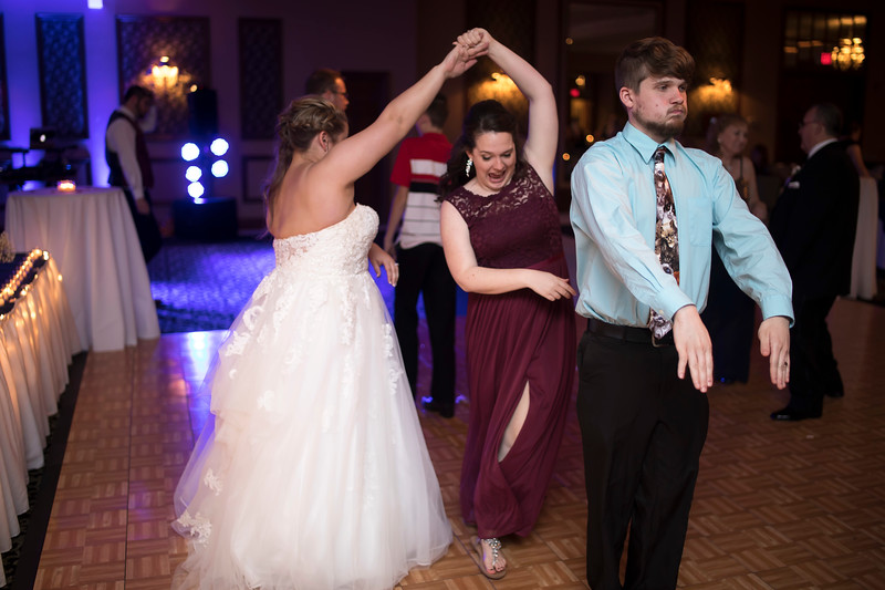 Amanda & Tyler Wedding 0914.jpg
