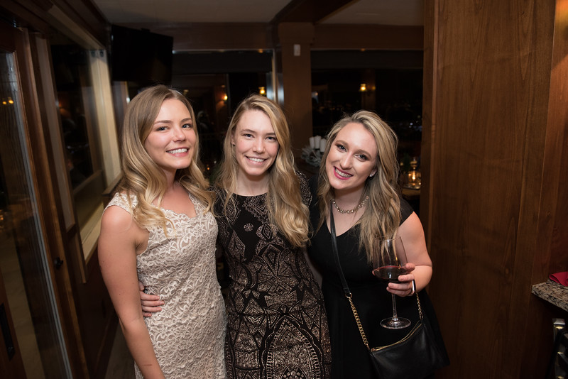 nwg residential holiday party 2017 photography-0036.jpg
