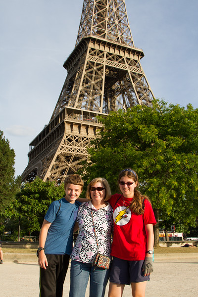Eiffel12.jpg