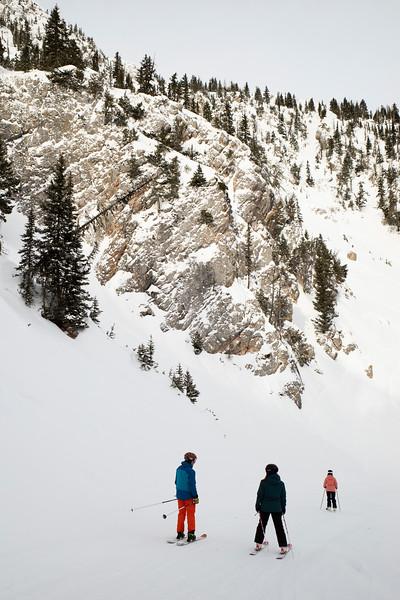2020-0106 Bridger Bowl Ski Trip - GMD1079.jpg